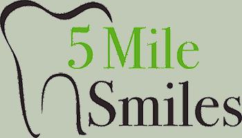 5 Mile Smiles