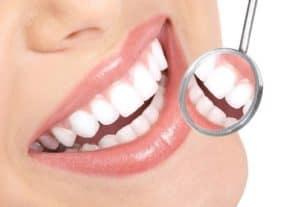 Cosmetic Dentistry Spokane