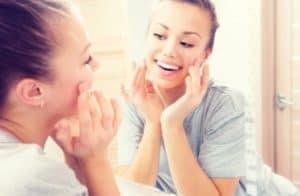 dental bridge implant Spokane Wa